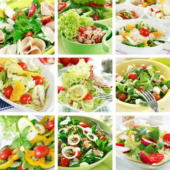 Ketose ketogene ern hrung di t fett kohlenhydrate info for Mejores mesas de mezclas