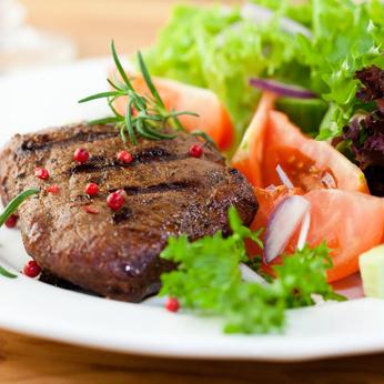 abends essen erfolgreich abnehmen gesundes abendessen. Black Bedroom Furniture Sets. Home Design Ideas