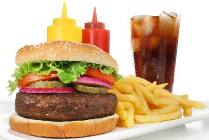 einfach ungesättigte fettsäuren gesund