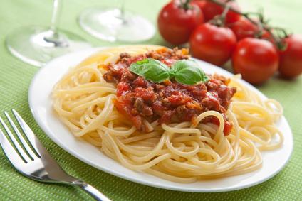 Kohlenhydrate Ernährung Diät