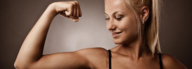 20 ultimative Tipps für Dein Training