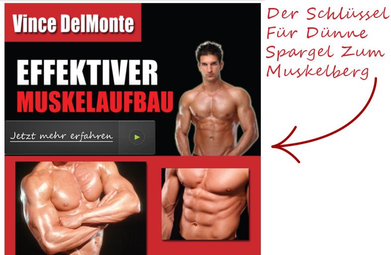 Effektiver_Muskelaufbau