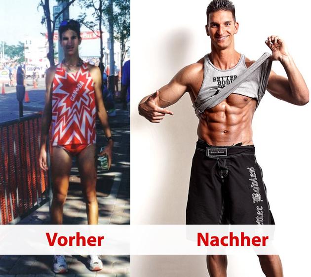 Vince-del-Monte-Muskelaufbau-erfolg