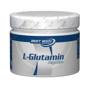 l-glutamin-best-body