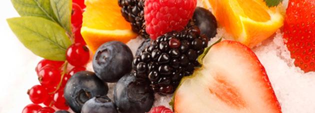 Falsche Ernährung! Wir decken 10 Esssünden auf!