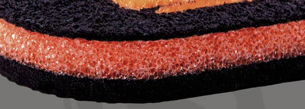 Rockitz-Griffpolster-besteht-aus-3-durchdachten-Schichten