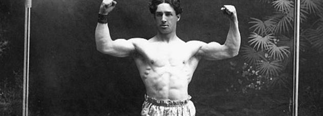 Ist Muskelversagen beim Training Pflicht oder kann man dem aus dem Weg gehen