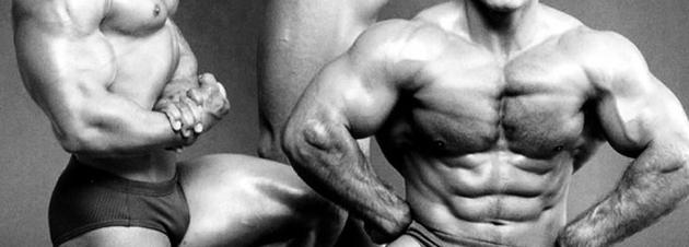 Crossfit vs. Bodybuilding – was bringt mehr?