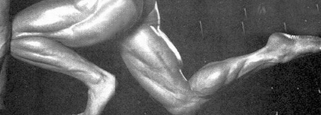 Schritt-4-der-Heranzieher,-der-etwas-unbekannte-Muskel