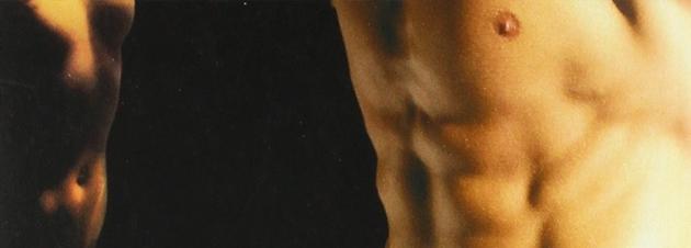 Testbericht zum Buch Sexy Sixpack von David Zinczenko