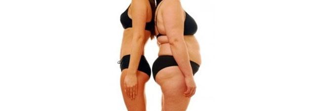 Wie errechne ich mir meinen Stoffwechsel? Vorteile von schnellem Stoffwechsel?