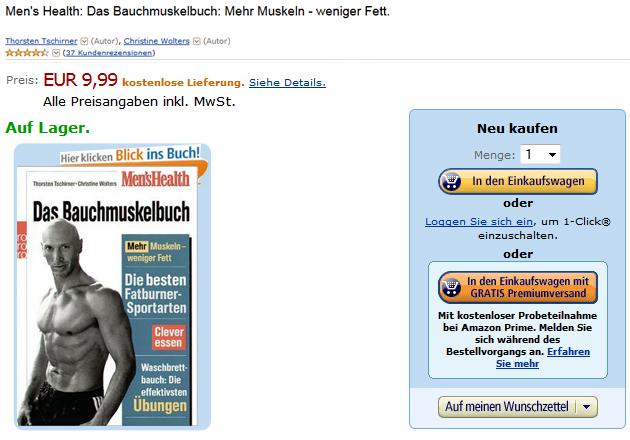 Mens-Health-Das-Bauchmuskelbuch