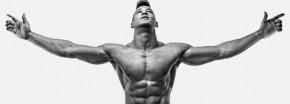 Interview mit Natural Bodybuilder Harry Irorutola