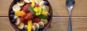 Ist Frühstück für den Muskelaufbau wirklich wichtig?