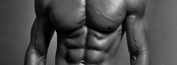 Was ist L-Lysin und benötige ich es für den Muskelaufbau?