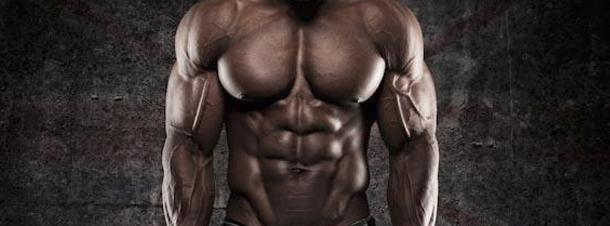 Wie kann ich meine innere Brust trainieren?
