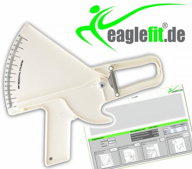 Produkt-Slim-Guide-Caliper