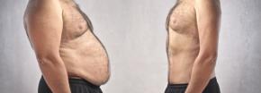 Ein gutes Körperfettmessgerät