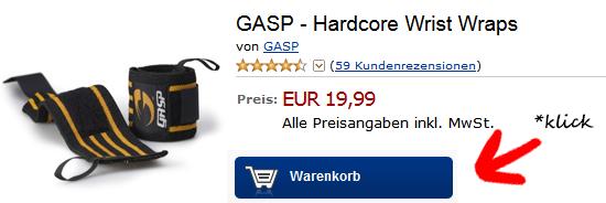 Gasp-zughilfen-kaufen