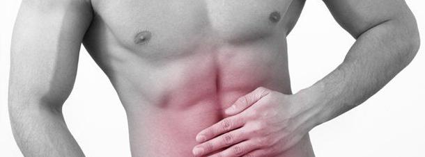 Nie wieder Muskelkater durch Magnesium Spray
