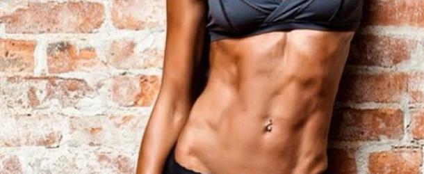 Bauen Frauen genauso schnell Muskel auf wie Männer?