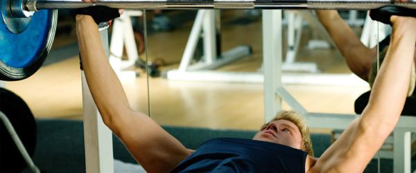 Macht es einen Unterschied, wenn ich morgens, abends oder nachts trainiere?