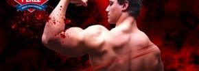 Interview mit Alex Pehböck – Natural Bodybuilder