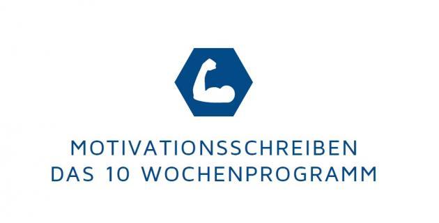 Das-Motivationsschreiben-vom-10-Wochenprogramm